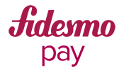 Fidesmo Pay