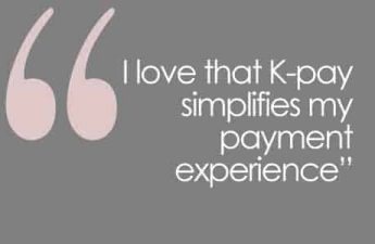 i-love-that-k-pay-simplifies