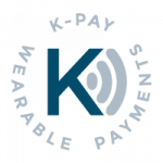 k-pay-duo-tone-logo-web.png