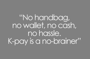 no-handbag-no-wallet